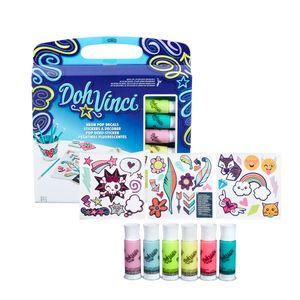 45t126-play-doh-doh-vinci-neon-pop-decals-arte-y-color-doh-vinci-1