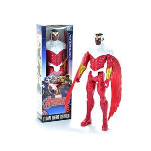 44t871-personajes-titan-hero-figuras-surtidas-personajes-marvel-1