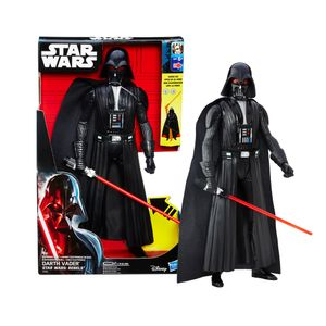 45t288ae-sw-r-electronic-duel-darth-vader-personajes-star-wars-1