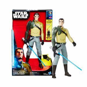 45t288be-sw-r-electronic-duel-kanan-jarrus-personajes-star-wars-1
