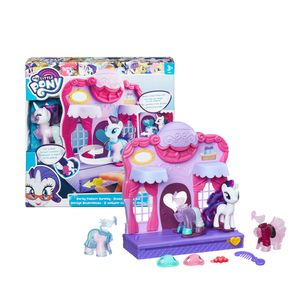 Juguetes-simon-clasico-munecas-y-bebes-my-little-pony-1