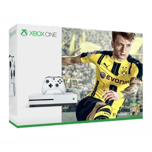 FIFA-17-Xbox-One-S-Bundle