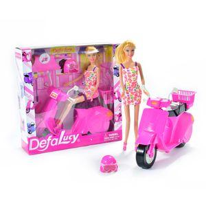 Muñeca-Defa-Lucy-con-Moto--1