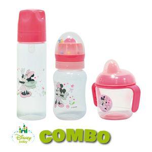 Combo-3-Niña-Feeding-1