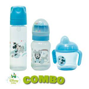Combo-3-Niño-Feeding-1