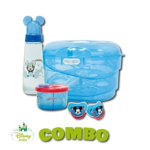 Combo-1-Niño-Feeding-1