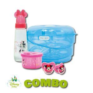 Combo-1-Niña-Feeding-1