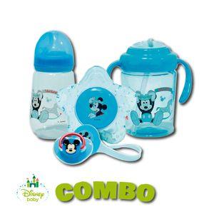 Combo-2-Niño-2-Feeding-1