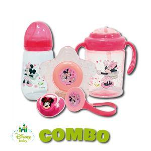 Combo-2-Niña-Feeding-1