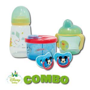Combo-4-Niño-Combinado-Feeding-1