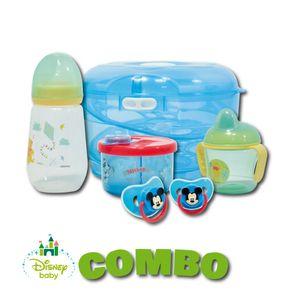 Combo-5-Niño-Combinado-Plus-Feeding-1