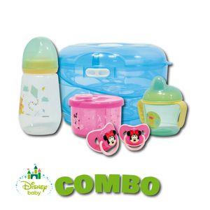Combo-5-Niña-Combinado-Plus-Feeding-1