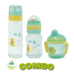 Combo-3-Unisex-Feeding-1