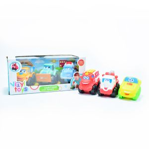 84d025--Set-3-carros-preescolares-01