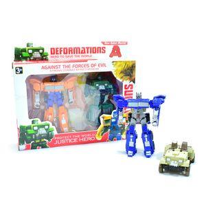 84d057-transformers-robot-dos-01