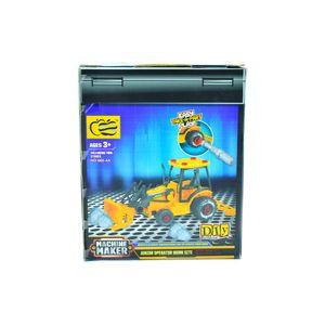 86d006-bulldozer-con-destornillador-01