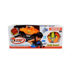55D028-carro-impulso-naranja-ninco-01