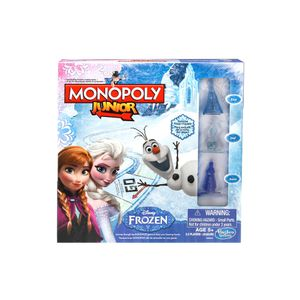 44T619-Monopoly-Junior-Frozen---01