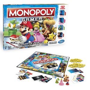 45T219-monopoly-gamer-01