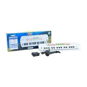 teclado_32teclas_con_microfono__electronicos_Technomusic_81D016-1
