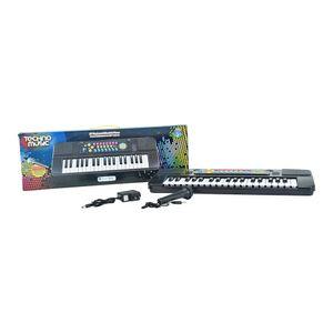 teclado_37teclas_con_microfono__electronicos_Technomusic_81D017-1