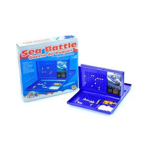 batalla-naval-guerra-de-buques-juegodemesa-goodgames_80D005-1