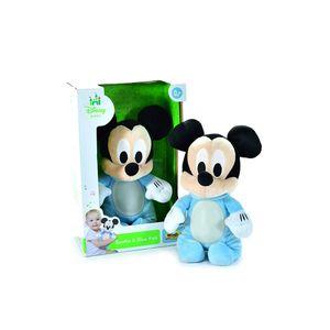 Peluche_Mickey_Mouse_Luces_Y_Sonidos_Dormir_Al_Bebe_0-_M_Bebes_Didactico_Y_Aprendizaje_Disney_Baby_03D297-1