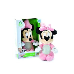 Peluche_Minnie_Mouse_Luces_Y_Sonidos_Dormir_Al_Bebe_0-_M_Bebes_Didactico_Y_Aprendizaje_Disney_Baby_03D298-1