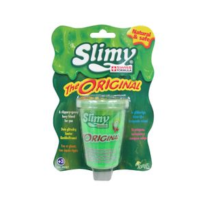 Slimy_Original_80_Grs_Verde_Ninos_Otros_Slimy_93D001V-1