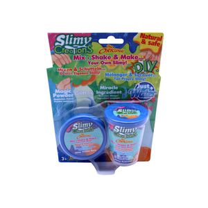 Slimy_Creation_Shake_And_Make_Your_Own_Azul_Ninos_Otros_Slimy_93D006Z-1
