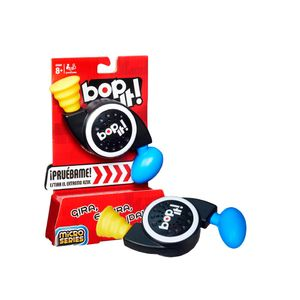 bopit-micro-series-juegos-de-mesa-hasbro-gaming_44T618-1