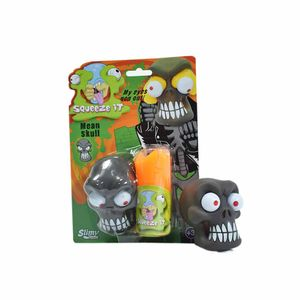 slimy-squeeze-it-Mean-Skull-moldeables-y-plastilinas_93D007S