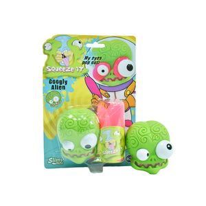 Slimy-Squeeze-it-Googly-Alien-moldeables-y-plastilinas_93D007A