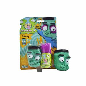 Slimy-Squeeze-it-Franky-moldeables-y-plastilinas_93D007F