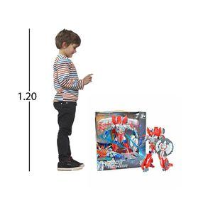 Robot_Fighter_Extra_Grande_Ninos_Transformers_Robots_Y_Munecos_Articulados_Dima_70D146-1