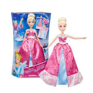 Cenicientra_transformacion_Magica_2_Vestidos_en_1_Disney_Princess_Ninas_Personajes_Hasbro_45T269-1.jpg