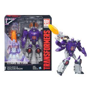 Generation_Voyager_Titan_War_Ninos_Transformers_Robots_Y_Munecos_Articulados_Hasbro_45T070AE-1.jpg