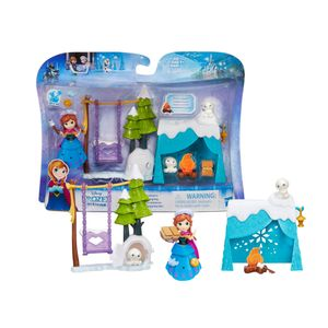 Princesa_Frozen_con_accesorios_Anna_Ninas_Personajes_Hasbro_44T838AE--1.jpg