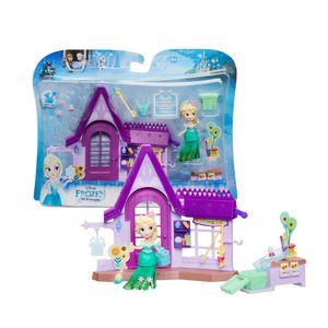 Juguetes Princesa_Frozen_con_accesorios_Elsa_Ninas_Personajes_Hasbro_44T838BE-1.jpg