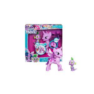 Princesa_Twilight_y_Spike_Duo_de_la_Amistad_Hasbro_45T209-1-01.jpg