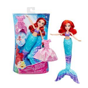 Sirenita_Sorpresa_en_el_agua_Disney_Princess_Ninas_Personajes_Hasbro_45T271-1.jpg