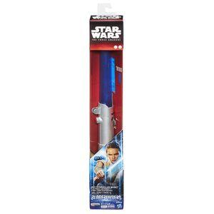 Star_Wars_Sable_Electronico_Bladebuilders_Yoda_Ninos_Personajes_Hasbro_44T879DE-2.jpg