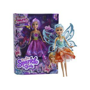 Super_Sparkly_Fairy_Hada_De_27_Cm_Con_Tiara_Y_Varita_Ninas_Munecos_Y_Munecas_Funville_46B111-1.jpg