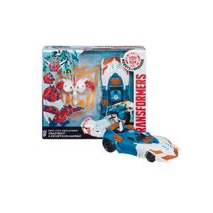 Transformer_Minicon_Crazy_Bolt_Hammer_Ninos_Personajes_Hasbro_45T100CE-1.jpg