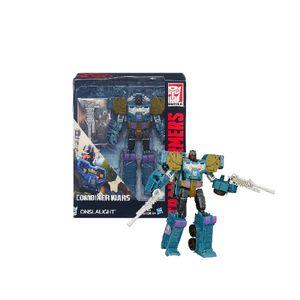 Transformers_Voyager_Onslaught_Ninos_Personajes_Hasbro_44T737BE-1-01.jpg