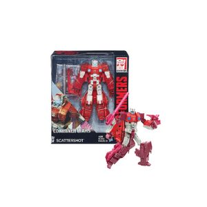 Transformers_Voyager_Scattershot_Ninos_Personajes_Hasbro_44T737AE-1-01.jpg