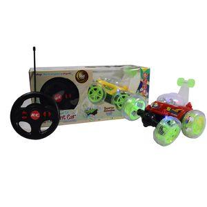Carro-Acrobatico-Control-Remoto-4-canales-con-cargador_Ninos_carros_Marca_Dima_70D303-1.jpg