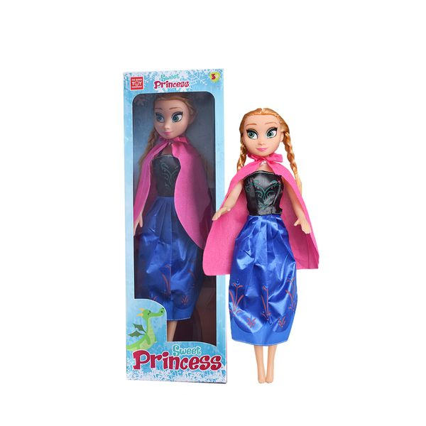 Muñeca-Princesa-18Ninas_Munecas-y-bebesMarca-Dima70D306BE-1.jpg