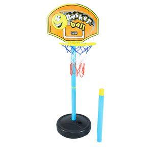 Cancha_de_baloncesto_con_soporte_vertical_Ninos_Outdoors_Super-Sport_70D168-5.jpg