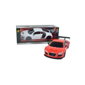 Carro_Deportivo_a_Escala_1.10_Porsche__Ninos__Carros_Collection-Car_31D204-1.jpg